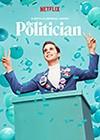 The-Politician.jpg