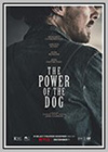 Power of the Dog (The)