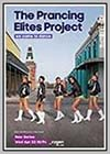 Prancing Elites Project (The)