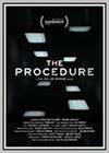 Procedure (The)