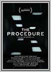 Procedure (The)