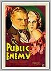 Public Enemy (The)
