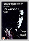 Quarry (The)