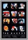 Queens (The)