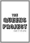 Queens Project (The)