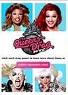The-Queens-of-Drag.jpg