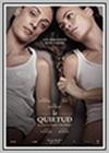 Quietude (The)