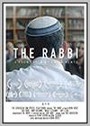 Rabbi (The)