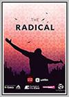 Radical (The)