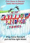 The-Rainbow-Bridge-Motel.jpg