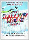 Rainbow Bridge Motel (The)
