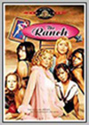 Ranch (The)