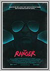 Ranger (The)
