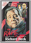 Rape of Richard Beck (The)
