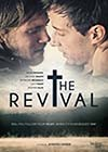 The-Revival-2017.jpg