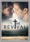 Revival (The)