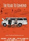 The-Road-to-Edmond.jpg