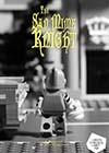 The-Sad-Mime-Knight.jpg