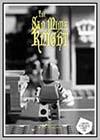 Sad Mime Knight (The)