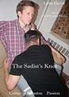 The-Sadists-Knot2.jpg