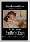 Sadist's Knot (The)
