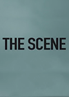 The-Scene.png