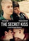The-Secret-Kiss.jpg