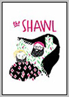 Shawl (The)