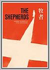 Shepherds (The)