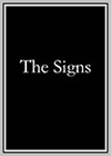Signs (The)
