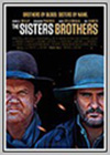Sisters Brothers (The)