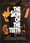 The-Skin-of-the-Teeth2.jpg