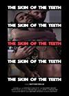 The-Skin-of-the-Teeth3.jpg