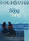 The-Song-We-Sang-kash.jpg
