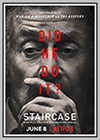 Staircase (The)