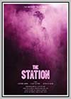 Station (The)