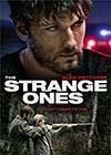 The-Strange-Ones3.jpg