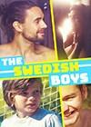 The-Swedish-Boys.jpg