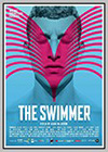 Swimmer (The)