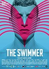 The-Swimmer-2021.jpg