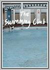 Swimming Club (The)