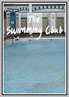 Swimming Club (The)