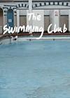 The-Swimming-club.jpg