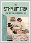 Sympathy Card (The)