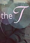 The-T.jpg