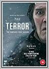 Terror (The)