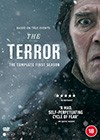 The-Terror-2018a.jpg