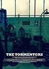 The-Tormentors.jpg