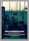 Tormentors (The)