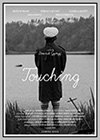 Touching (The)